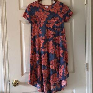 Dresses - Size xxs Carly dress